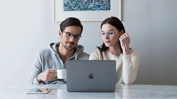 خرید عینک آنلاین