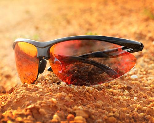 عینک های اسپورت